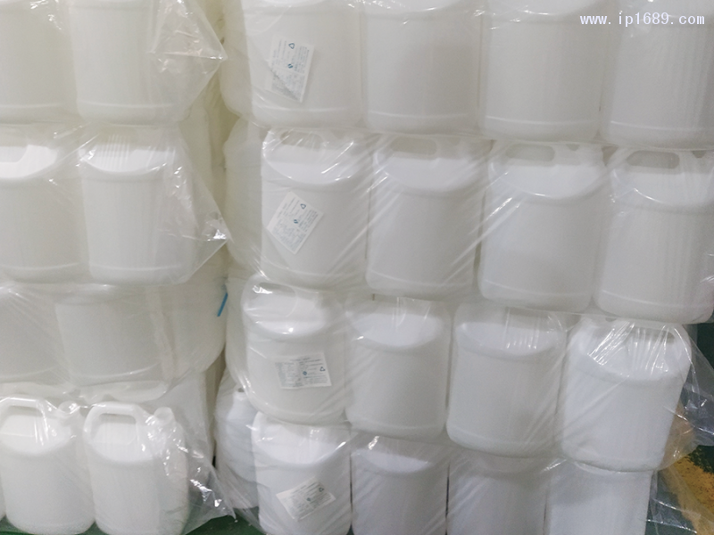 炫鑫塑料制品厂-产品
