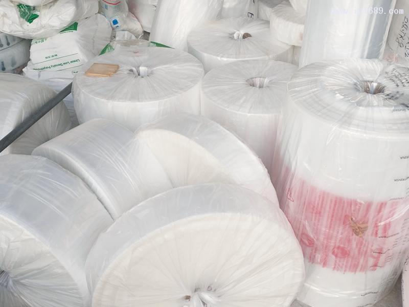 从程塑料制品有限公司--产品