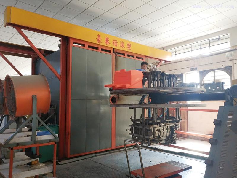 广州市赞杨塑料制品有限公司