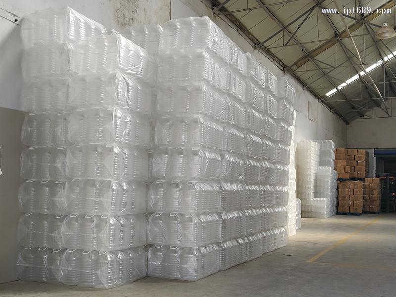 南京惠隆塑料有限公司