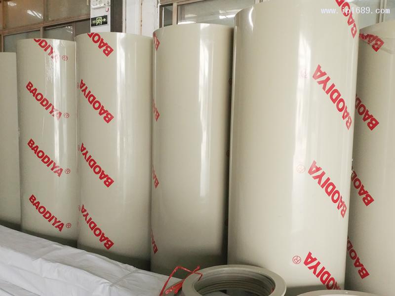 广州市宝迪亚工程塑胶有限公司产品