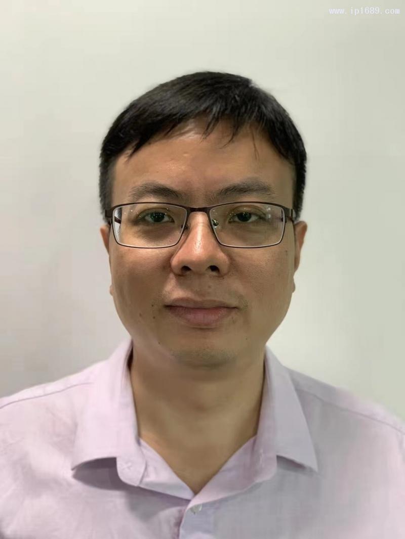 深圳市志海实业股份有限公司副总经理、技术总监周国庆