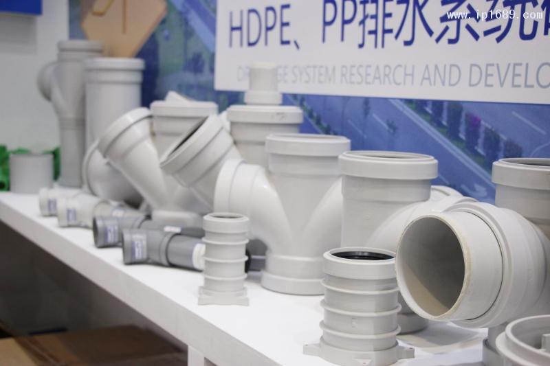 上海深海宏添建材有限公司产品